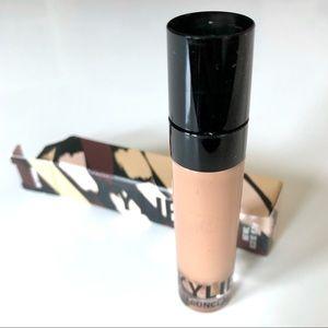 🔥 Kylie Cosmetics Skin Concealer Buttermilk 🔥